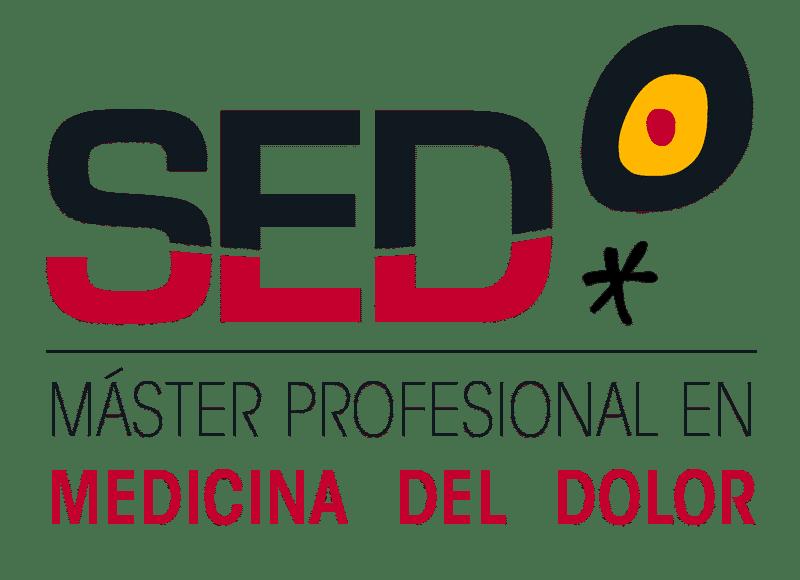 logo_master_2018