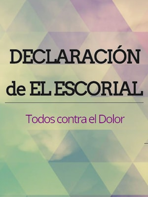 declaracion_escorial