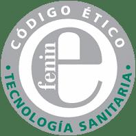 Código Ético del sector de Tecnología Sanitaria